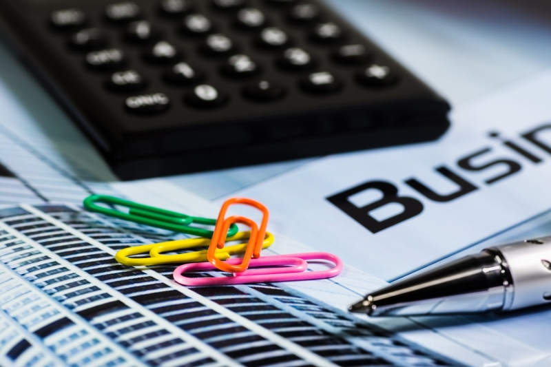 Fundusz inwestycyjny a ubezpieczeniowy fundusz kapitałowy