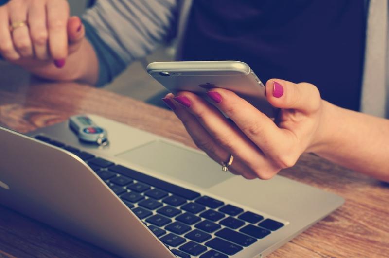 5 wskazówek jak zaplanować inwestycję, aby była ona efektywna
