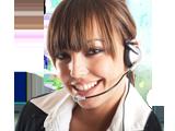 Zamów rozmowę z doradcą ubezpieczeniowym