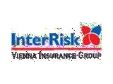 InterRisk Towarzystwo Ubezpieczeń S.A. Vienna Insurance Group