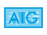 Do dyspozycji mamy ponad 500 innowacyjnych produktów i usług, których podstawą jest wyjątkowa siła naszego kapitału. Zaufało nam ponad 45 milionów klientów na całym świecie. AIG direct.