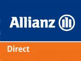 Allianz Direct