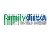 Family Direct powstało, aby zapewnić odpowiednie zabezpieczenie finansowe rodzinom i wszystkim jej członkom w każdym wieku. Ubezpieczenia oferowane za naszym pośrednictwem są łatwe i niedrogie.