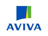 Polisa ubezpieczeniowa Aviva