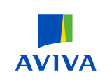 Nowa Perspektywa logo