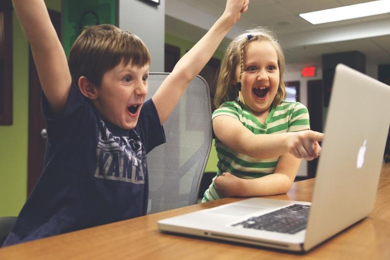 5 pytań o ubezpieczenie NNW dla dziecka