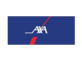 AXA Towarzystwo Ubezpieczeń S.A.