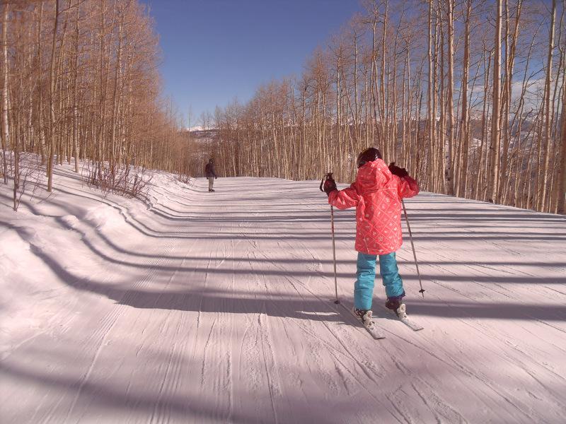 Dlaczego warto kupić ubezpieczenie na narty?