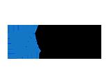 Aegon TRAVEL - Pomoc w podróży logo