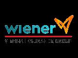 Gothaer - W podróży logo