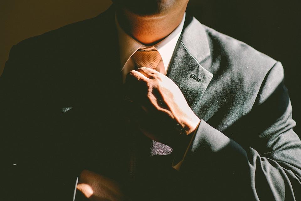 Ubezpieczenie pracownika - zyska też pracodawca