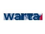 TOWARZYSTWO UBEZPIECZEŃ I REASEKURACJI WARTA S.A.