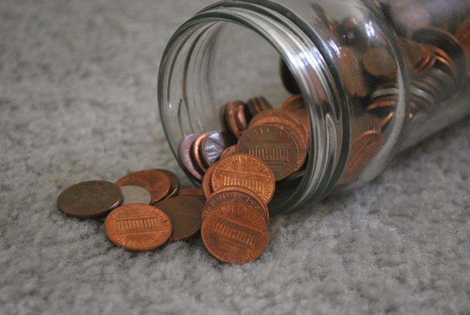 Ile kosztuje ubezpieczenie zdrowotne w NFZ?
