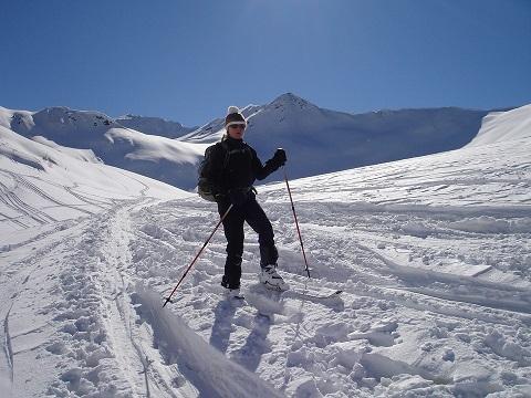 Ile kosztuje ubezpieczenie na narty do Włoch?