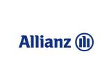Allianz Towarzystwo Ubezpieczeń S.A.