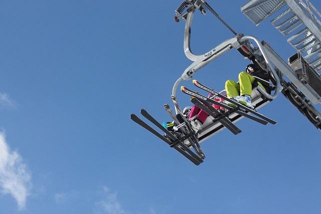 Ile kosztuje jednodniowe ubezpieczenie narciarskie?