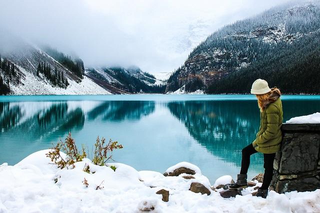 Jakie wybrać ubezpieczenie na ferie zimowe?
