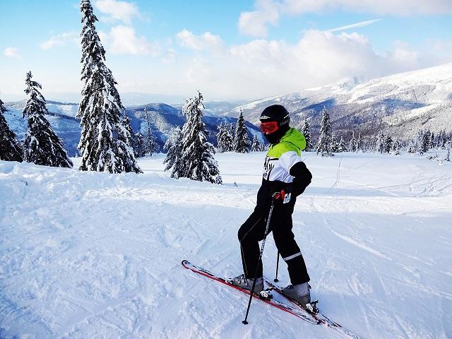 Chyrowa-Ski - sprawdzamy, czy warto