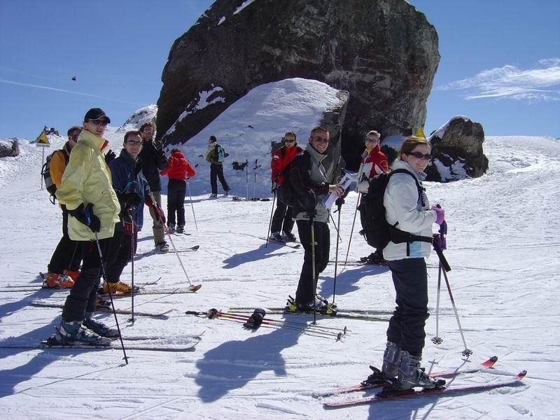 Jak ubezpieczyć sprzęt narciarski przed kradzieżą?