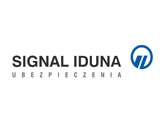 Signal Iduna Ubezpieczenie kosztów imprezy turystycznej logo